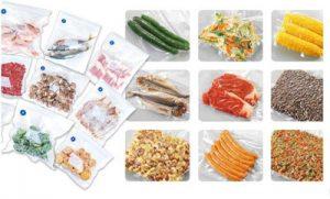 hút chân không thực phẩm ở tphcm