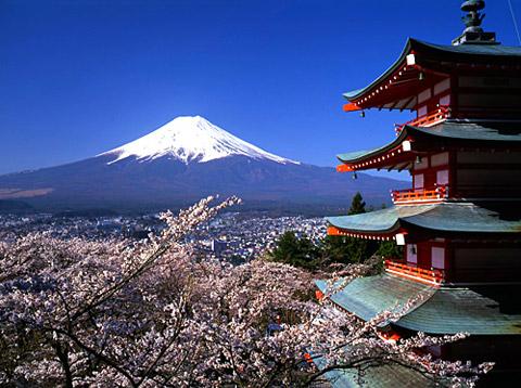 Gửi hàng đi Nhật Bản