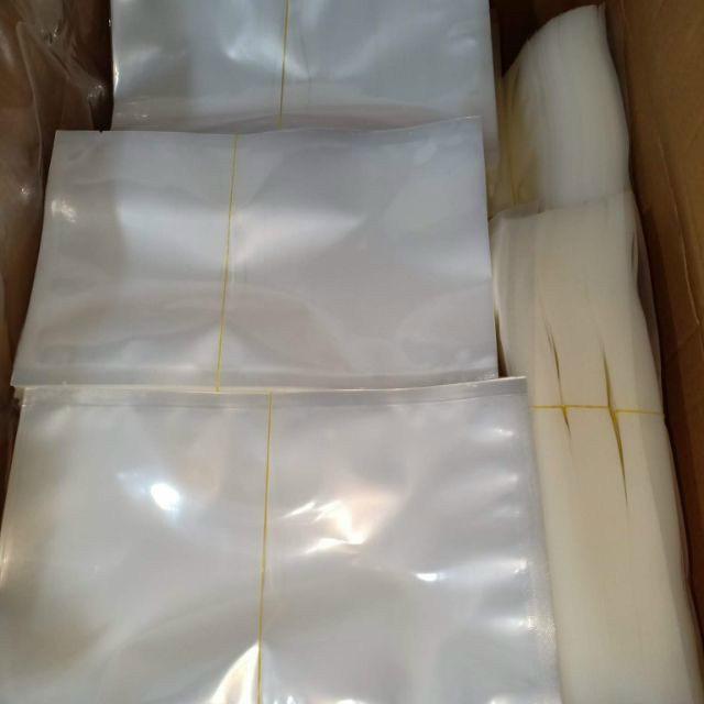 Sản xuất túi hút chân không số lượng lớn, giá sỉ